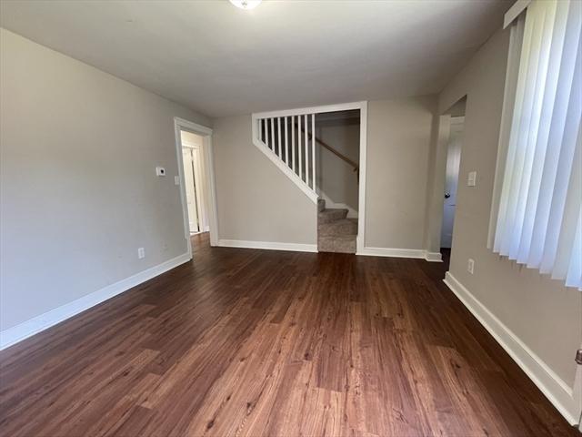 335 Euclid Avenue Lynn MA 01904