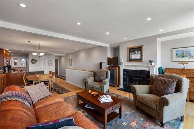 220 Commercial Street Boston MA 02109
