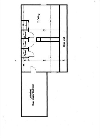 124 Holworthy Street Cambridge MA 02138