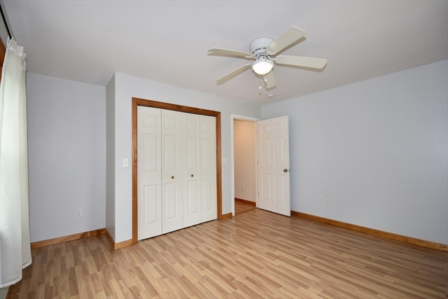 340 Huttleston Avenue Fairhaven MA 02719