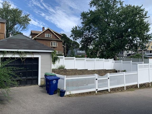 26 Arthur Street Braintree MA 2184