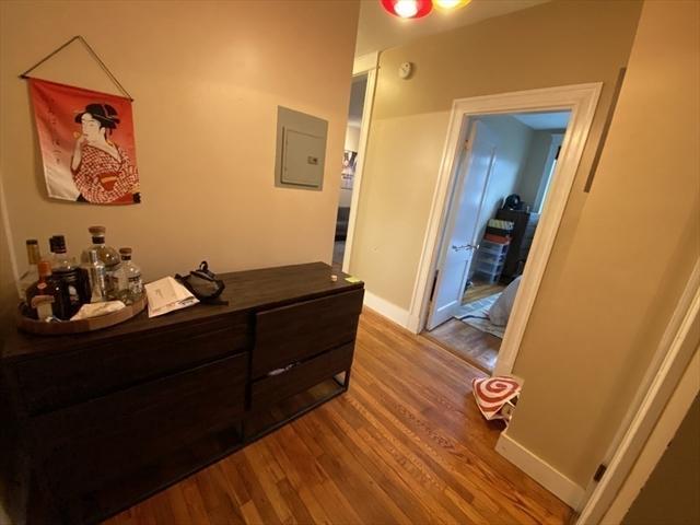 1665 Commonwealth Avenue Boston MA 02135