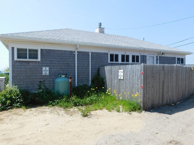 217 Old Wharf Rd (S.OCEANGROVECIRC Dennis MA 02639