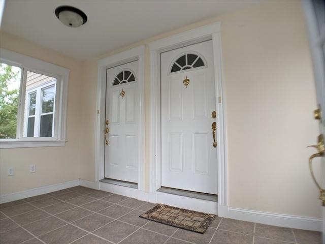69 1st Street Medford MA 02155
