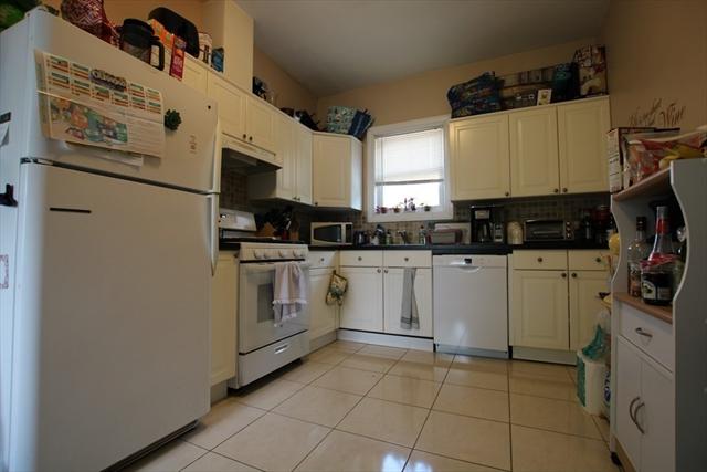 12 Phillips Street Watertown MA 02472