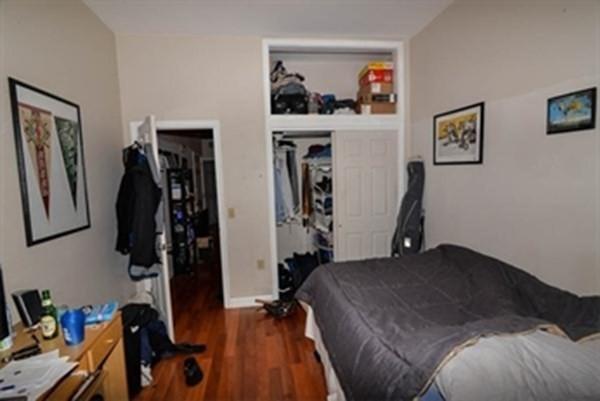 31 Dwight Street Boston MA 02118