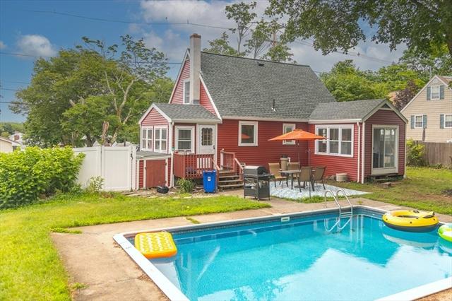 42 Home Street Peabody MA 01960