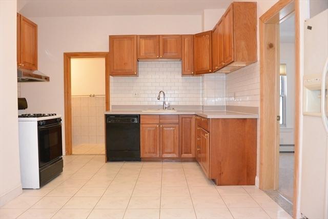 539 Cross Street Malden MA 02148