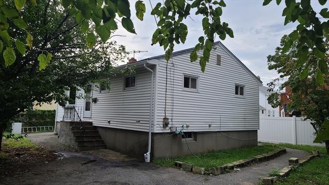 12 Pearl Court Malden MA 02148