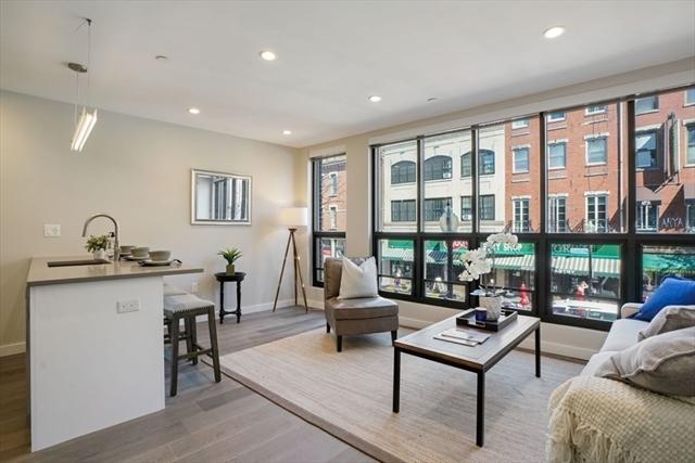 244 Hanover Street Boston MA 02113
