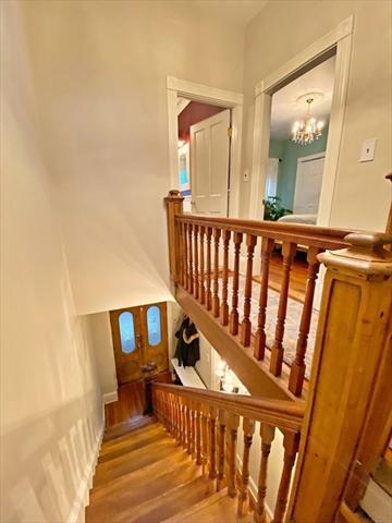 144 Princeton Street Boston MA 02128