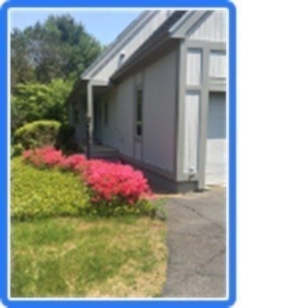 20 Whippletree Lane Amherst MA 01002