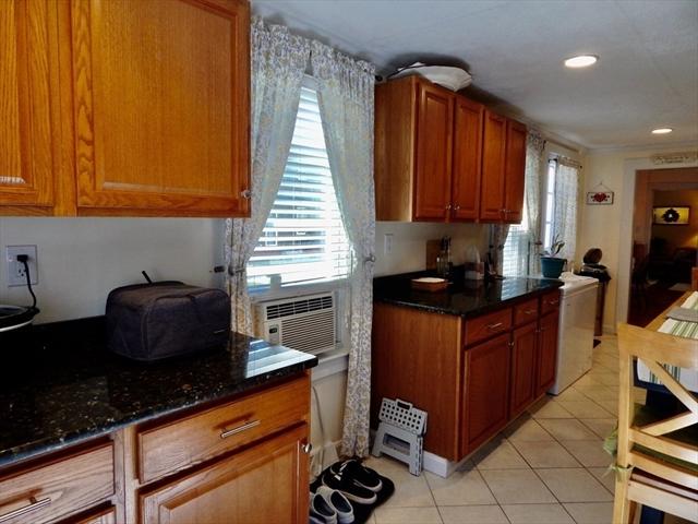 475 Union Street Rockland MA 02370