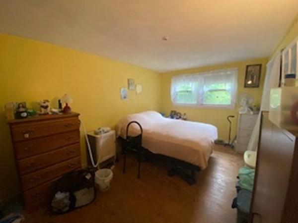 221 North Quincy Street Brockton MA 02302