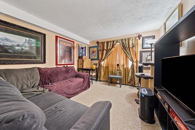 135 Grove Street Rockland MA 02370