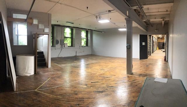 380 Dwight Street Holyoke MA 01040