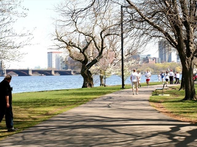 120 Beacon Boston MA 02116