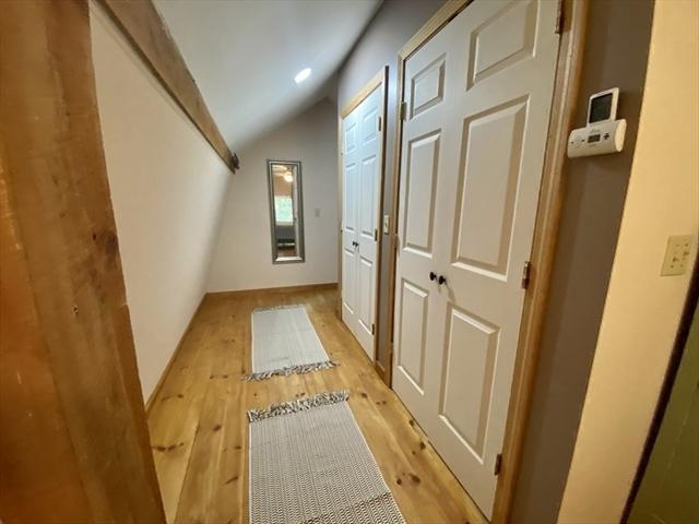 3R Old Bray Street Gloucester MA 01930