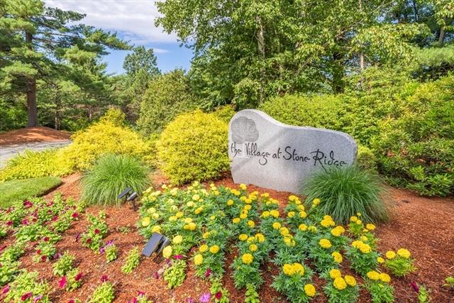 36 Stone Ridge Road Westford MA 01886