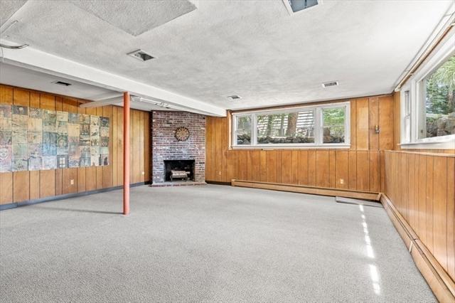 43 Prentiss Lane Belmont MA 02478