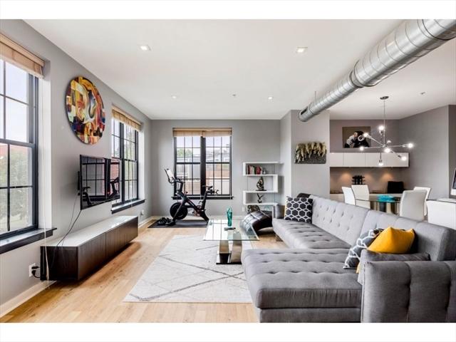 944 Dorchester Avenue Boston MA 02125