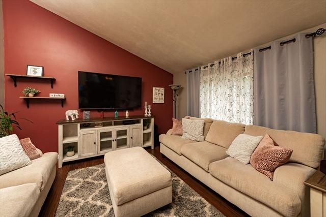 8 Arlene Street Brockton MA 02302