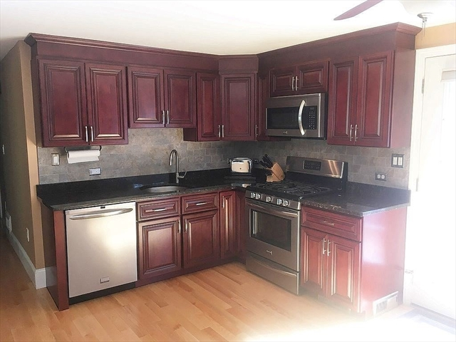 743 Chase Road Dartmouth MA 02747