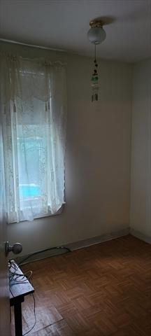 228 Crescent Avenue Revere MA 02151