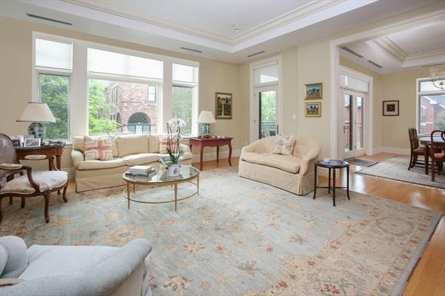 120 Seaver St, Brookline, MA, 02445,  Home For Sale