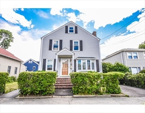 75 Turner St, Quincy, MA 02169