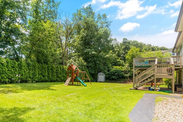 53 Independence Drive Woburn MA 01801