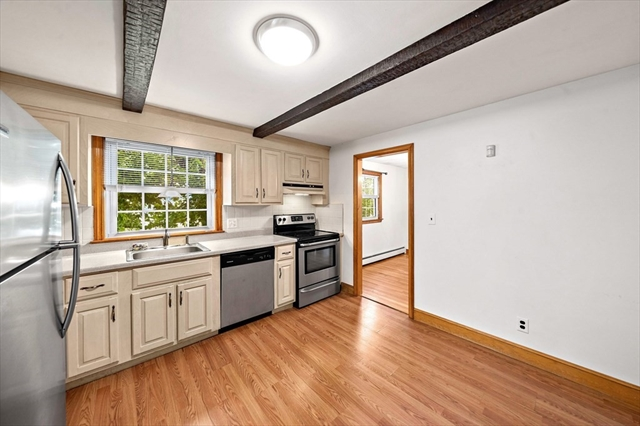 104 West Reading MA 01867