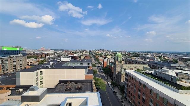 14 West BROADWAY Boston MA 02127