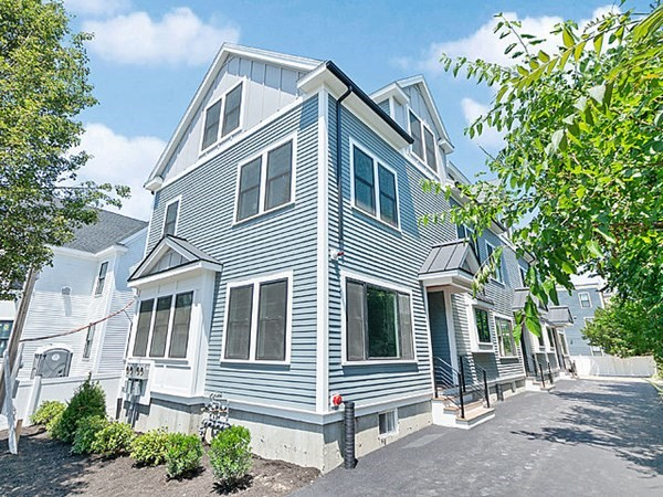 Photo of 28 Clyde St Somerville MA 02145