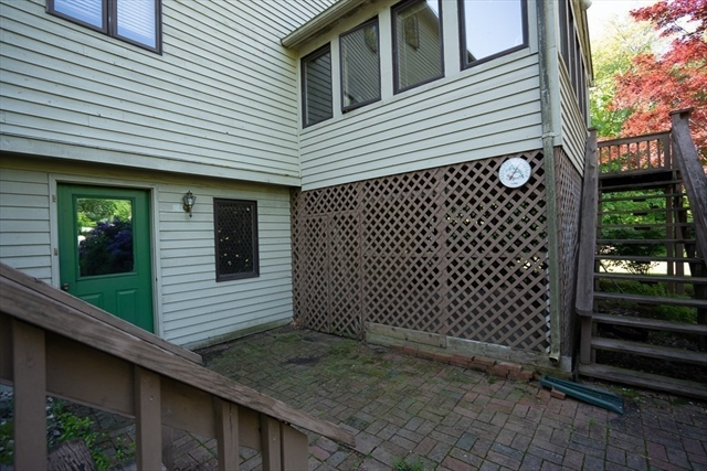 28 Alden Avenue Belchertown MA 01007