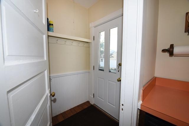 22 Delorey Avenue Weymouth MA 02191