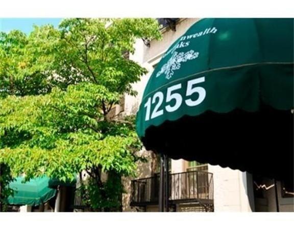 1255 commonwealth Boston MA 02134