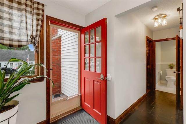 48 Ellingwood Avenue Billerica MA 01821