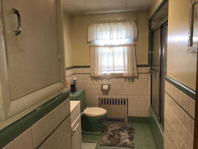 96 Watson Street New Bedford MA 02740