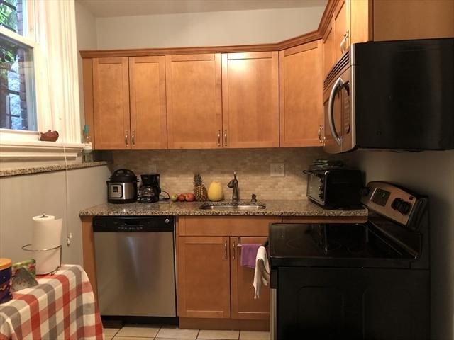 351 Dorchester Street Boston MA 02127