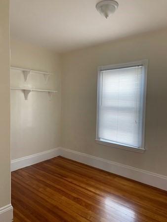 42 Barry Street Boston MA 02125