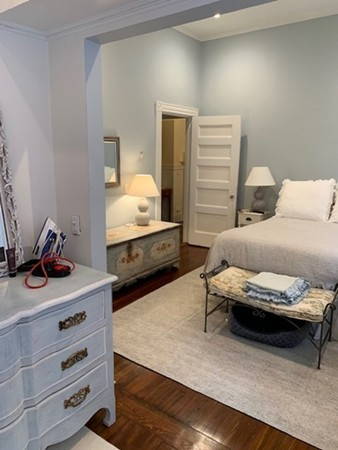 65 Mount Vernon Street Boston MA 02108