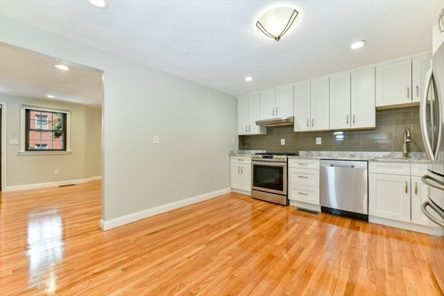 135 W Third Street Boston MA 02127