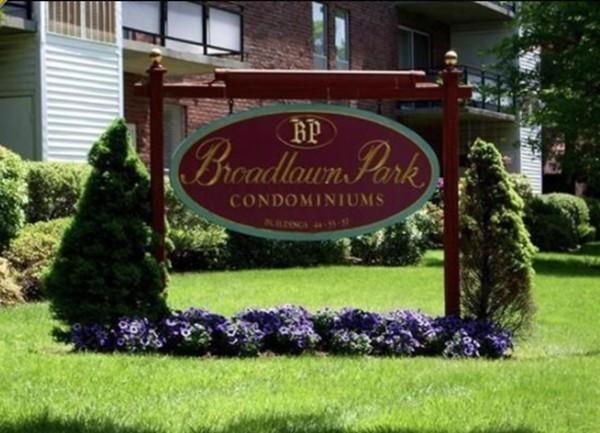 57 Broadlawn Park Boston MA 02467