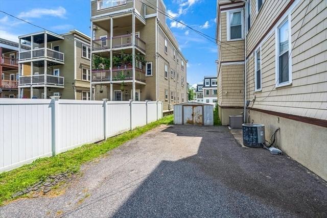 48 Pleasant Street Boston MA 02125