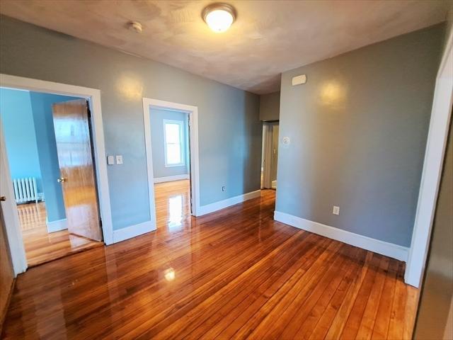 263 Talbot Avenue Boston MA 02124