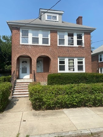 15-15A Portina Road, Boston, MA, 02135, Brighton Home For Sale