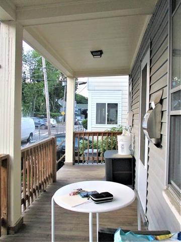 71 Hooker Street Boston MA 02134