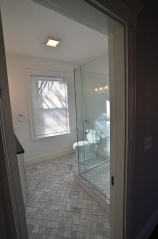 827 Centre Street Boston MA 02130