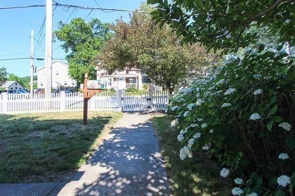 188 LYNN Street Peabody MA 01960